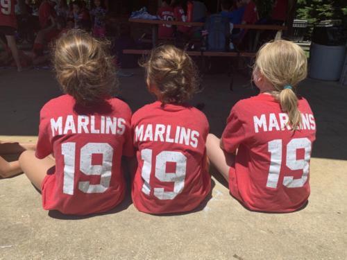 Marlin Pride